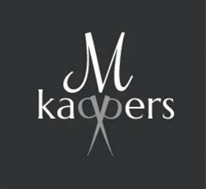 mkappers